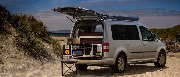 Header-KombiBox-Caddy-Strand-600x257
